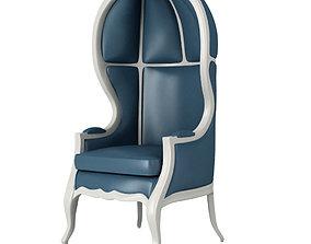 Balloon Chair 3D