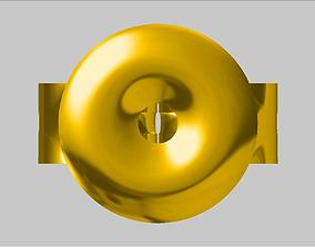 Jewellery-Parts-7-93k7z773 3D printable model