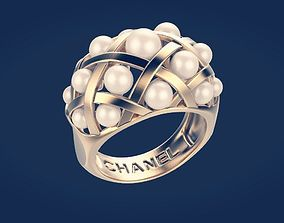 Ring 65 3D printable model