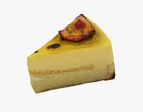 Cake 007 3D