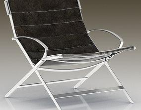 3D Eichholtz Robert 06319 chair