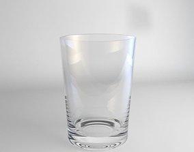 3D Glass v2