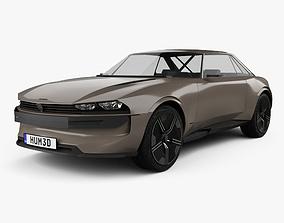 Car 3D Models | CGTrader