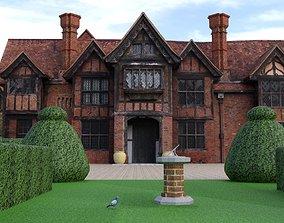 3D Dorney Court