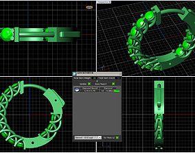 10582 f 3D printable model