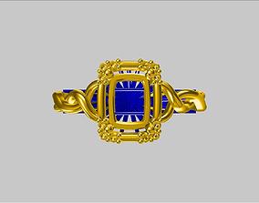 3D print model Jewellery-Parts-22-peiwi7lj