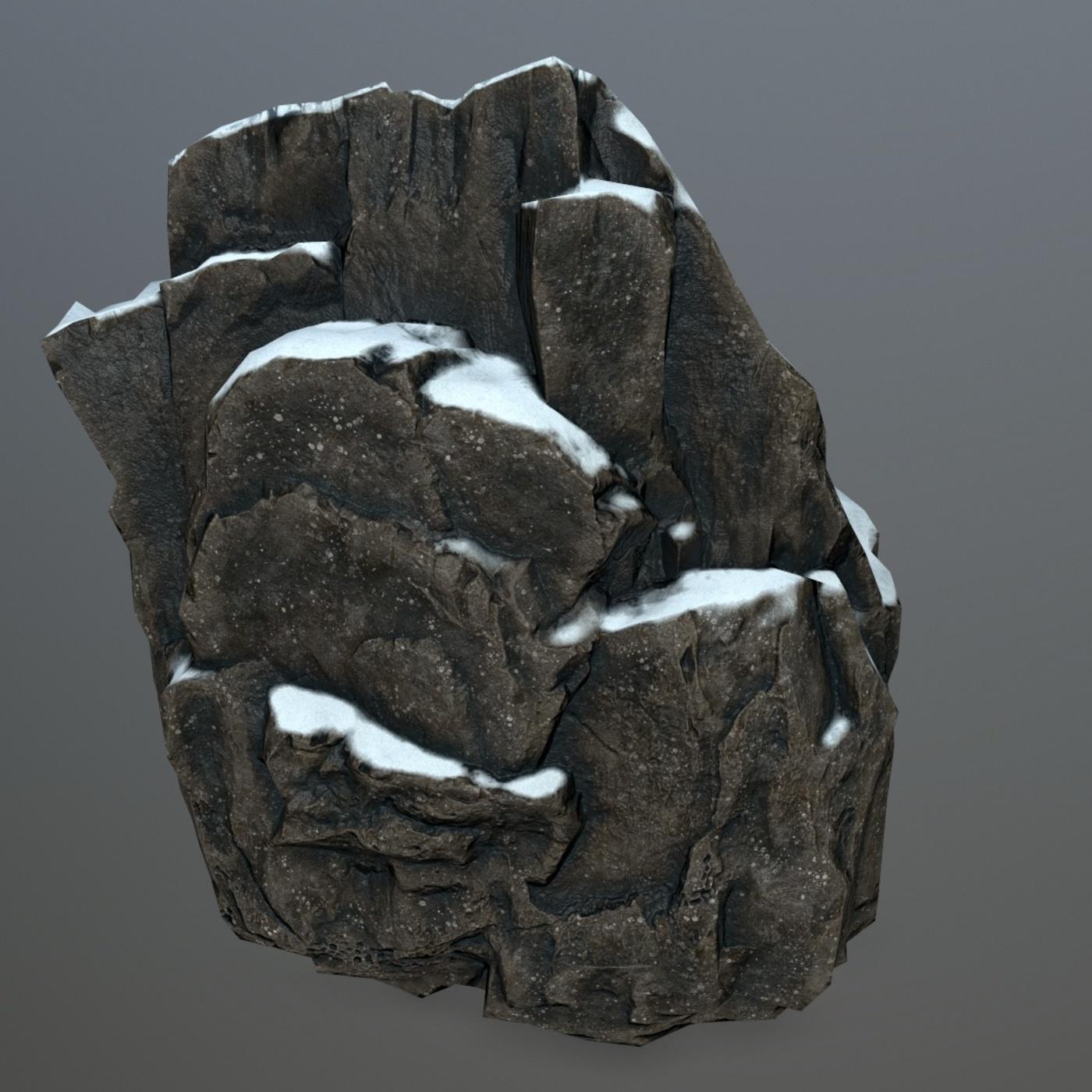 rock 11