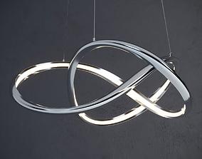 3D Nova Luce Ross