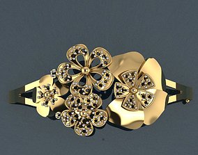 Halka 58 3D printable model