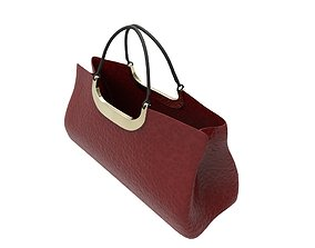 3D purse v9