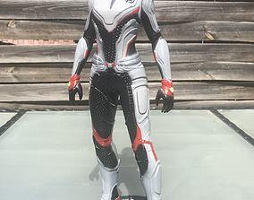 Nebula Avengers Endgame 3D printable model