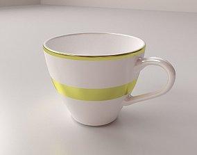 3D Cup v1