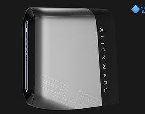 E3D - Alienware Aurora R9