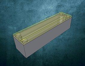 Coil Box 3D printable model