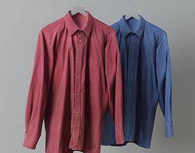 3D model clothes 39 am159