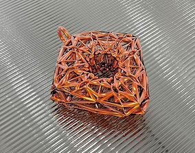 BRO PENDANTS X5 3D printable model