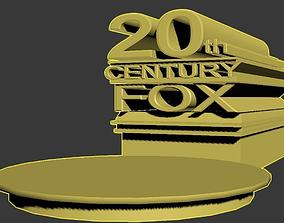 3D 20th CENTURY FOX1