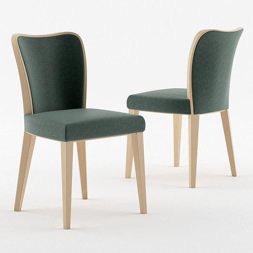 chair-collection-3d-model-max-obj-fbx-mt