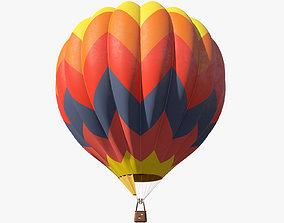 other Air Balloon 3D