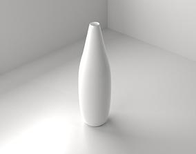 3D Vase 6
