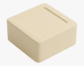 Soap 05 3D
