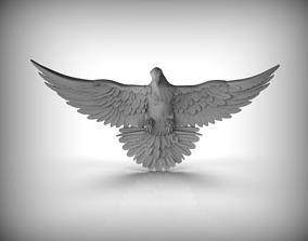 3D print model 01-gobub
