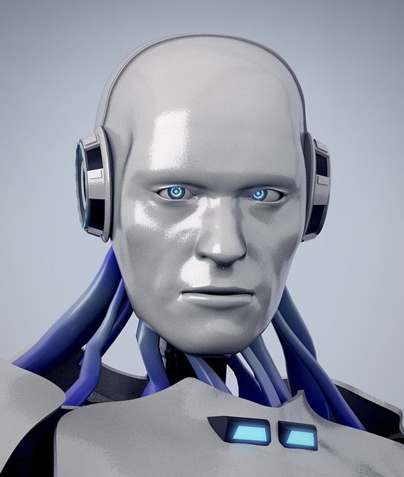 Android FT01