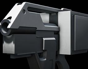 ultra machine pack 1 3D print model