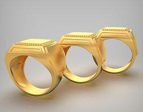 Ring R112 3D printable model
