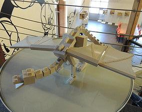 Ender Dragon 3D printable model