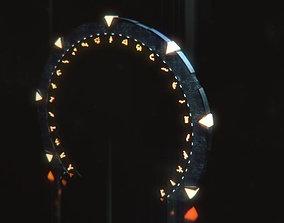Stargate 3D