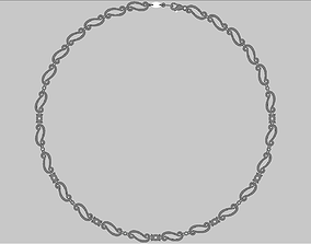 Jewellery-Parts-7-1tqwz5ly 3D print model