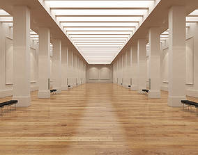 3D other Art Gallery