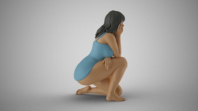Fascinant tactiques perte de poids depression
