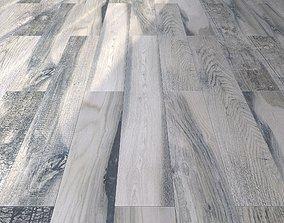 Yurtbay Rosin Grey 15x90 3D