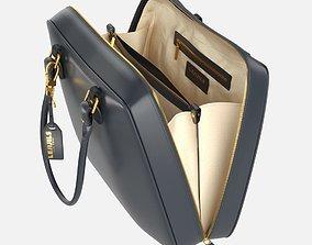 Open Handbag - updated for every major 3D