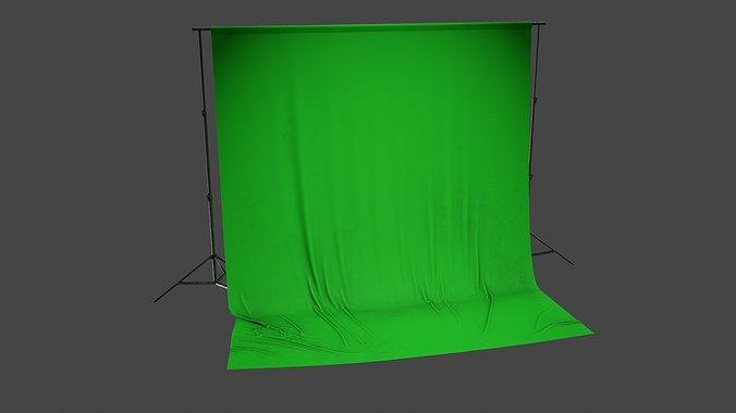7 Steps To Shoot Video Like A Pro