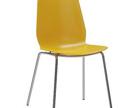 Ikea LEIFARNE 3D model