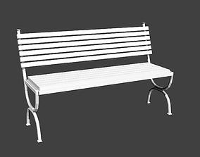 Bench05 Printable