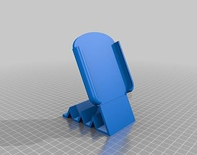 3D print model Iphone 6 plus stand variations