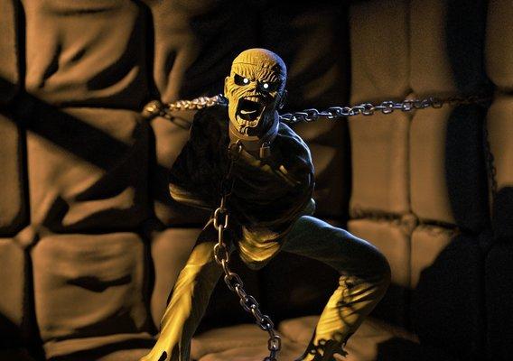Eddie (Iron Maiden)