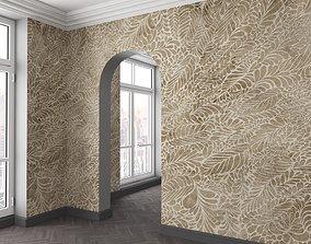 3D Wallpaper for variation-6