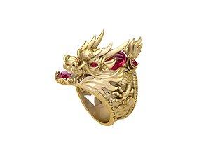 DIAMOND JEWELLERY 3D print model brass
