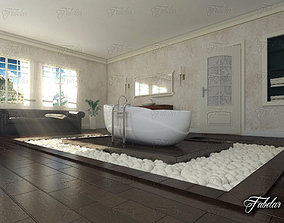 Bathroom 21 3D