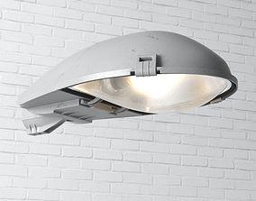 lamp 32 am158 3D