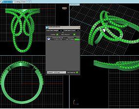 3D print model 10495-1