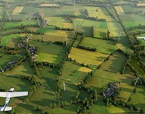 Farm 2 3D