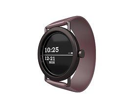 3D model Watch v1 003