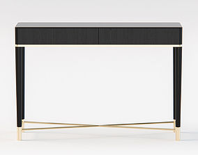 3D model other Gallotti Radice Tama Console
