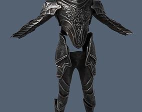 Free Armor 3D Models | CGTrader